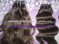 Toutes sortes de cheveux vierges cheveux royale société acheter à partir de la boutique, en inde avec des prix de gros