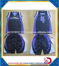 women Sublimated Custom basketball uniform,Sublimated Basketball Tops and Bottoms Custom Basketball Uniforms
