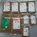 japonés koi precio de peces koi carpa harinadepescado