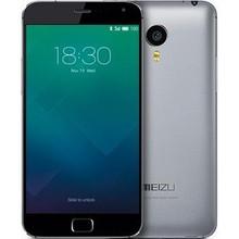Meizu MX4 Pro 16/32GB 5.5inch FDD-LTE 2560x1536 IGZO(Sharp) Exynos 5430 1.5GHz RAM:2GB 20.7MP 3140mAh Gold/White/Gray