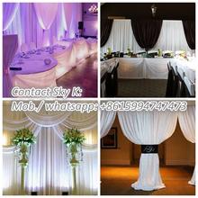 clothing displays trade shows, wedding backdrop led lights