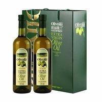 Olivoila Extra Virgin Oil 750ml