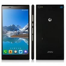 Jiayu G6 Basic/Advanced 16/32GB 5.7inch HSDPA 1920x1080 IPS MediaTekMT6592 1.7GHz RAM:2GB 13MP 3500mAh Black/White/Gold