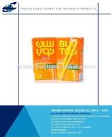 Suntop Fruit Juice 125ml