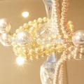 Alta calidad y confiable de la perla japonesa en precios razonables, Oem disponible