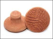 Moroccan Pumice Stone