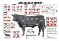 Halal Australian Beef