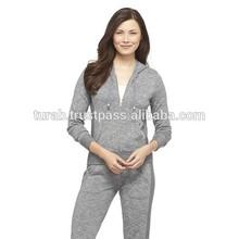 japanese girl zip line reflective strap sweater nylon fabric bulk blank hoody,Promotion girls cheap blank hoodies/bulk hoodies