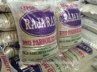 Matta Rice Exporters to Saudi Arabia