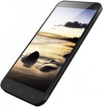 Zopo ZP998 5.5inch IPS HSDPA 192x1080 ROM:16GB RAM:2GB 1.7GHz MediaTek MT6592 13MP MicroSD(Up to 64GB) Android 4.2 2400 mAh