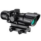 Barska AC12268, Electrosight Series 4x32 AR-15/M-16 Mil Dot Sight