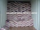 Best price of Kerala single boiled rice
