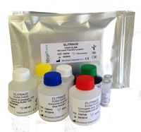 ELITRACE 90 - Food Intolerance IgG ELISA