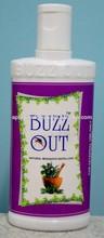 100% Citronella Oil Herbal Mosquito Repellent