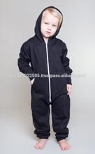 children printing onesies jumpsuit Custom Adult Onesie/Unisex Sexy Adult Onesie/Couple Onesie Wholesale