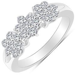 Joyas de Plata, Joyas de piedras preciosas, Joyas al por mayor, Anillo de bodas, Anillo regalo