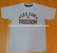 short sleeve cotton metal african dashiki shirts