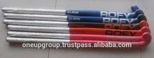 Field hockey sticks, Carbon ice hockey stick