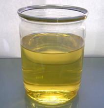 D2 GAS OIL L-0.2/62 (DIESEL FUEL D2) GOST 305-82