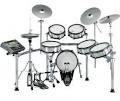 El precio de descuento + envío gratis para la eléctrica& tambores de conjuntos de percusión