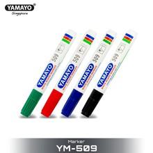 YM-509 Whiteboard Marker