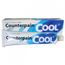 Counterpain Cool 120gm