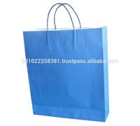 Supplying of Several Types of Paper Bag from Dhaka, Bangladesh