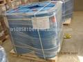 Líquidoincolor acetil acetona 99.7%/acetil acetona fabricantes