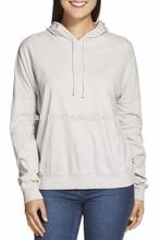 fleece pullover blank hoodies comfortable girls hoodies/Hot Sale Tie Dyeing Girls Hoodies/