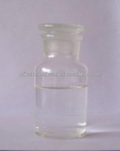 White Mineral Oils, Liquid Paraffin, Paraffin Oil