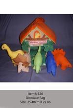 Dinosaur Vilage