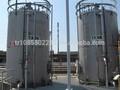 De alta pureza metanol 99.99% fabricantes