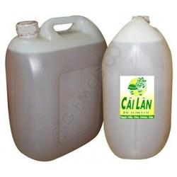 Cailan Vegetable Oil 25Kg