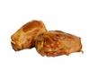 Smoked Skinless Ham Shanks