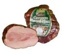 Belmont German Brand Ham OPT