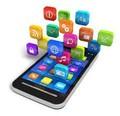 ecommerce site constructeur mobile shop en ligne conception de site web seo services inscription gratuite