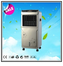 2015 Newest low power consumption air conditioner