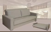 Modern Fabric Sofa Bed ,Small Sofa for Living Room Brazilian Furniture,Modern Sofa