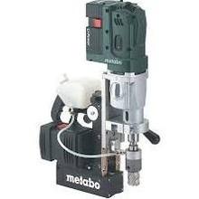 Preço reduzido para Metabo MAG28LTX-32 25.2 V magnético imprensa de broca