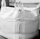 Calcium Sulfate Dihydrate,Food Grade Calcium Sulfate Manufacturers