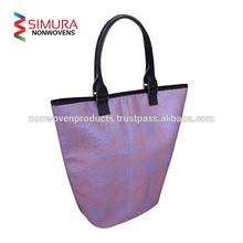 Standard fashion lady Bag