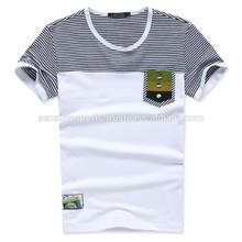 men's t shirt china factory wholesale cheap custom t shirt