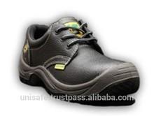 John Philip Safety Shoes - Caleb