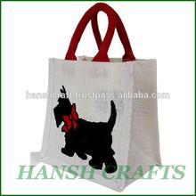 2015 hot sale reusable shopping bag supermarket bag resublae super market bag
