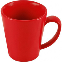 Supplying of Plastic Mug House Hold Products