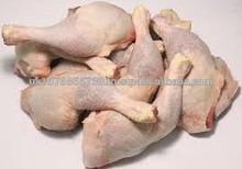 frozen chicken leg quarter brazil (competitive price)