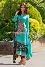 Boutique Style Dresses