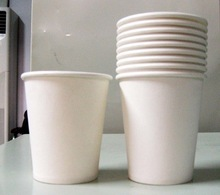 12/16/20/22oz cold paper cups available