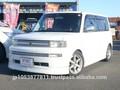 toyota bb 2000 popular e razoável toyota carros usados no japão carro usado com boa condição