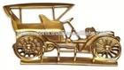 Brass Hangers Hook Suppliers